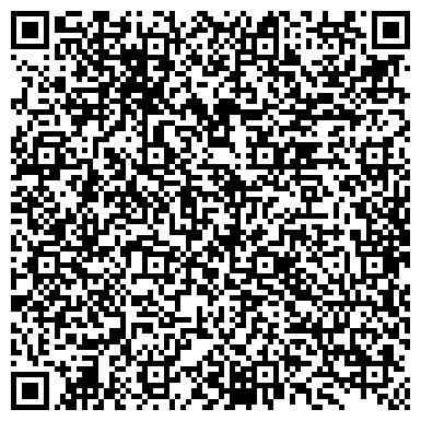 QR-код с контактной информацией организации МОСКОВСКАЯ Ж/Д ВЯЗЕМСКАЯ ДИСТАНЦИЯ ЭЛЕКТРОСНАБЖЕНИЯ