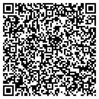 QR-код с контактной информацией организации ОСИПОВ С.М.