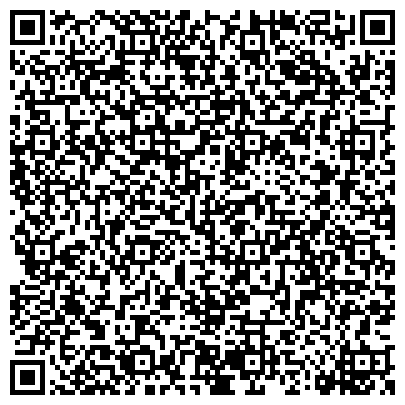 QR-код с контактной информацией организации ЦЕНТРАЛЬНЫЙ БАНК СБЕРБАНКА РОССИИ СМОЛЕНСКОЕ ОТДЕЛЕНИЕ № 1561 ФИЛИАЛ № 1561/001
