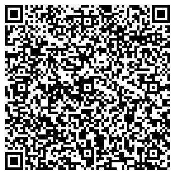 QR-код с контактной информацией организации АГРОПРОМСТРОЙТРАНС