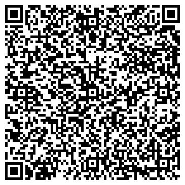 QR-код с контактной информацией организации ВЯЗЕМСКОЕ УПРАВЛЕНИЕ МЕХАНИЗАЦИИ