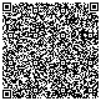 QR-код с контактной информацией организации МОСКОВСКАЯ Ж/Д ВЯЗЕМСКАЯ ЛИНЕЙНАЯ САНИТАРНО-ЭПИДЕМИОЛОГИЧЕСКАЯ СТАНЦИЯ