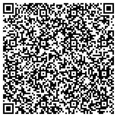 QR-код с контактной информацией организации МОСКОВСКАЯ СОВРЕМЕННАЯ ГУМАНИТАРНАЯ АКАДЕМИЯ ФИЛИАЛ