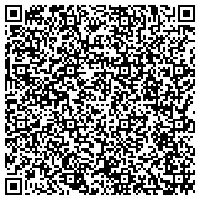 QR-код с контактной информацией организации ГОСУДАРСТВЕННЫЙ ИСТОРИКО-КУЛЬТУРНЫЙ И ПРИРОДНЫЙ МУЗЕЙ-ЗАПОВЕДНИК А. С. ГРИБОЕДОВА