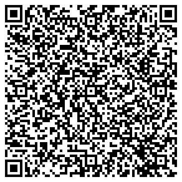 QR-код с контактной информацией организации РАСЧЕТНО-КАССОВЫЙ ЦЕНТР ВЯЗЬМА