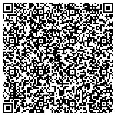 QR-код с контактной информацией организации АКЦЕПТ-ТЕРМИНАЛ ТОО ВОСТОЧНО-КАЗАХСТАНСКИЙ ФИЛИАЛ