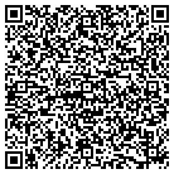 QR-код с контактной информацией организации СМОЛЕНСКНЕФТЕПРОДУКТ ФИЛИАЛ