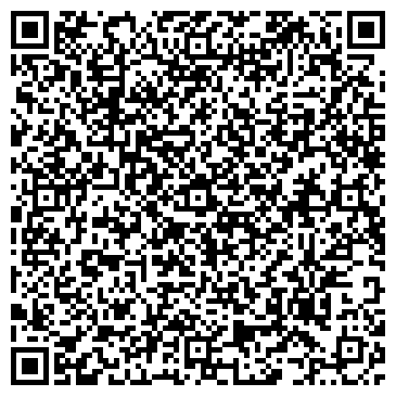 QR-код с контактной информацией организации ООО «ВЭТЗ-энергосистемы»