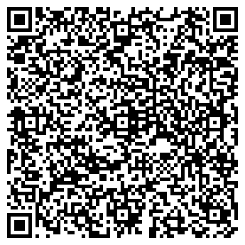 QR-код с контактной информацией организации МЕБЕЛЬНЫЙ ЦЕХ, ООО