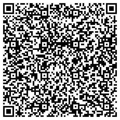 QR-код с контактной информацией организации МОСКОВСКИЙ ГОСУДАРСТВЕННЫЙ ИНДУСТРИАЛЬНЫЙ УНИВЕРСИТЕТ ФИЛИАЛ