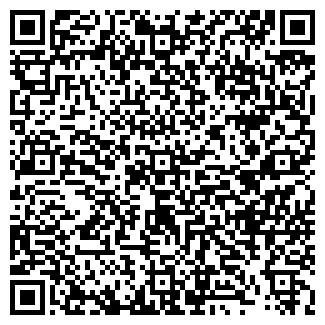 QR-код с контактной информацией организации НОВОСЕЛЬСКИЙ СХПК