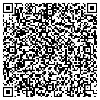 QR-код с контактной информацией организации СМОЛЕНСКГАЗСТРОЙ ОАО ФИЛИАЛ