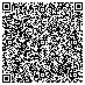 QR-код с контактной информацией организации СПИРТЗАВОД ПЕТРОВСКИЙ, ОАО