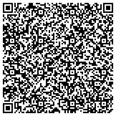QR-код с контактной информацией организации ГАВРИЛОВО-ПОСАДСКОЕ ПРЕДПРИЯТИЕ ПО РЕМОНТУ И ЭКСПЛУАТАЦИИ ГАЗОВОГО ОБОРУДОВАНИЯ
