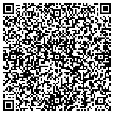 QR-код с контактной информацией организации ПЛЕМЕННОЙ ГОСУДАРСТВЕННЫЙ КОНЕЗАВОД