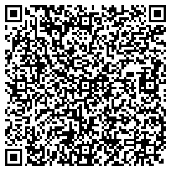 QR-код с контактной информацией организации АГРОПРОМТЕХСНАБ