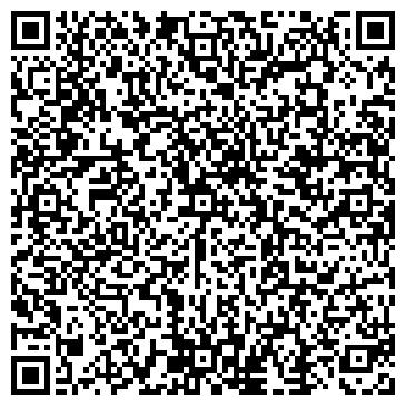 QR-код с контактной информацией организации ВИТА ТОРГОВО-ПРОИЗВОДСТВЕННАЯ ФИРМА
