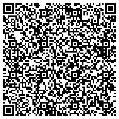QR-код с контактной информацией организации Гаврилов-Ямский Вестник