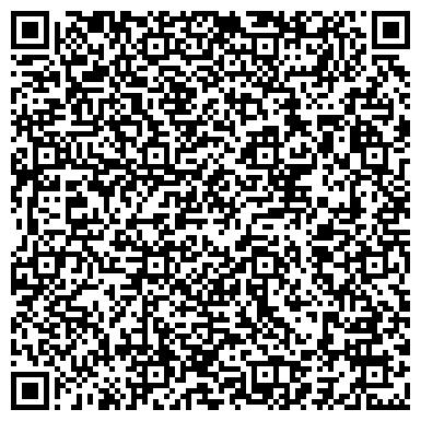 QR-код с контактной информацией организации МУП «Гаврилов-Ямский хлебозавод»