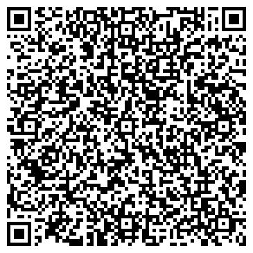 QR-код с контактной информацией организации СЕРМИНО-АГРО СЕЛЬСКОХОЗЯЙСТВЕННОЕ ПРЕДПРИЯТИЕ