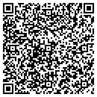 """QR-код с контактной информацией организации """" МОБИЛ К """""""