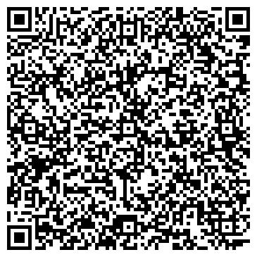 QR-код с контактной информацией организации ОАО ГАГАРИНСКИЙ ЦЕНТР ЭЛЕКТРОСВЯЗИ