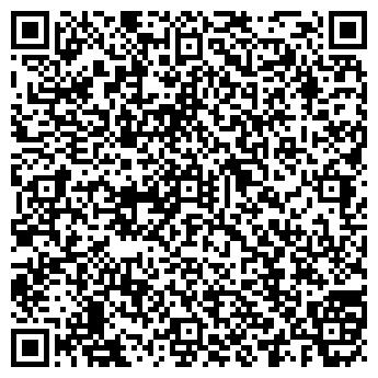QR-код с контактной информацией организации ИНДУСТРИЯ ФИРМА, ООО