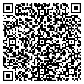 QR-код с контактной информацией организации ПАКСЕРВИС