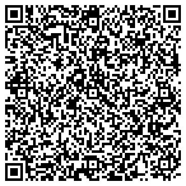 QR-код с контактной информацией организации ГАЛИЧСКАЯ ПИВНАЯ КОМПАНИЯ, ООО