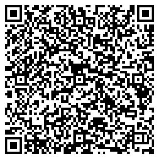 QR-код с контактной информацией организации ТОО МИТИНСКОЕ
