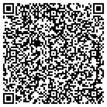 QR-код с контактной информацией организации ГОФРОТЭК, ООО