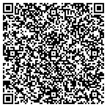 QR-код с контактной информацией организации ГБУК Гороховецкий историко-архитектурный музей