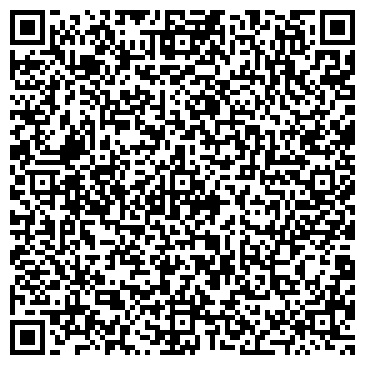"""QR-код с контактной информацией организации ООО """"Русджам Гороховец"""""""