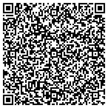 QR-код с контактной информацией организации ГОРОХОВЕЦКИЙ ПИЩЕВИК, ОАО