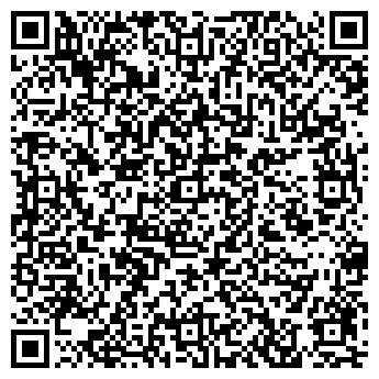 QR-код с контактной информацией организации МЕЛКООПТОВЫЙ МАГАЗИН