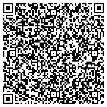 QR-код с контактной информацией организации ИМ. 1 МАЯ ПРОИЗВОДСТВЕННЫЙ СЕЛЬХОЗКООПЕРАТИВ