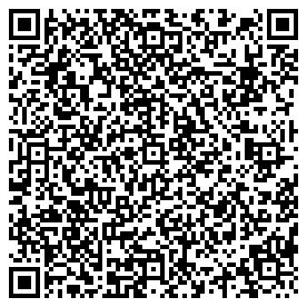 QR-код с контактной информацией организации АРТЕЛЬ ИМ. ЛЕНИНА
