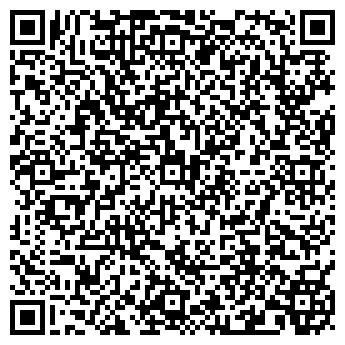 QR-код с контактной информацией организации ГРАЙВОРОНСКИЙ ЛЕСХОЗ