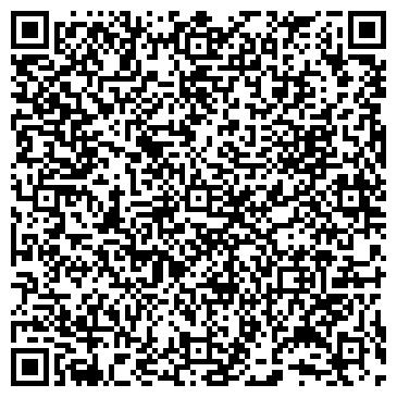 QR-код с контактной информацией организации РАСЧЕТНО-КАССОВЫЙ ЦЕНТР ГРАЙВОРОН