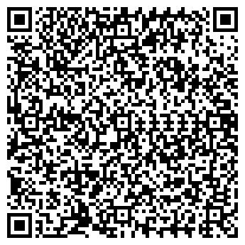 QR-код с контактной информацией организации СЫР-МОЛОКО, ОАО
