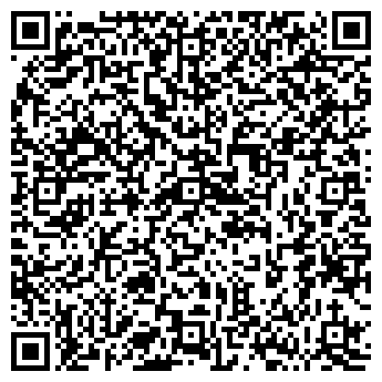 QR-код с контактной информацией организации ГРИБАНОВСКОЕ ЖКХ ПП