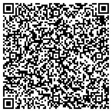 QR-код с контактной информацией организации ГРИБАНОВСКОЕ МП ЭЛЕКТРОТЕПЛОСНАБЖЕНИЯ