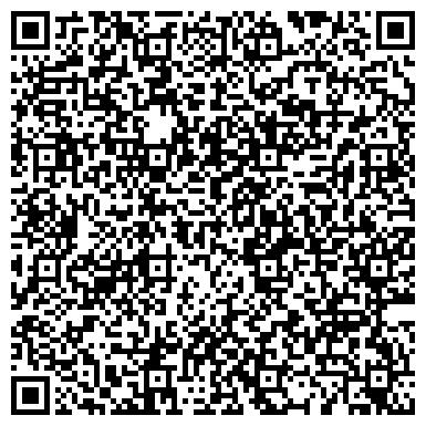 QR-код с контактной информацией организации ГРИБАНОВСКАЯ РАЙОННАЯ САНИТАРНО-ЭПИДЕМИОЛОГИЧЕСКАЯ СТАНЦИЯ