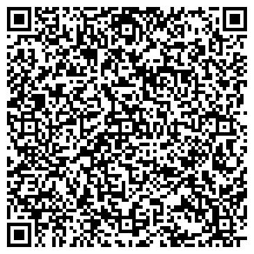 QR-код с контактной информацией организации ГРИБАНОВСКИЙ СЫРОЗАВОД, ОАО