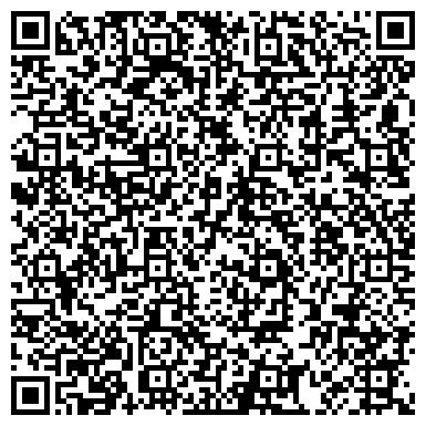 QR-код с контактной информацией организации ПАВЛОВКА КОЛЛЕКТИВНОЕ СЕЛЬСКОХОЗЯЙСТВЕННОЕ ПРЕДПРИЯТИЕ