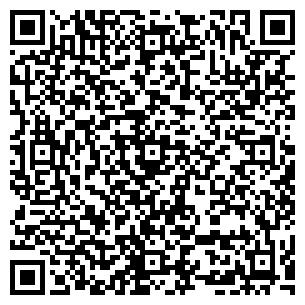 QR-код с контактной информацией организации ТОО ВПЕРЕД