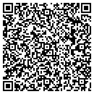 QR-код с контактной информацией организации ТОО КРАСНАЯ ДУБРАВА