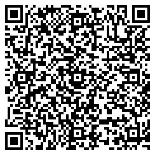 QR-код с контактной информацией организации ТОО КУБАНЬ