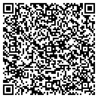 QR-код с контактной информацией организации ТОО СИНЯВСКОЕ