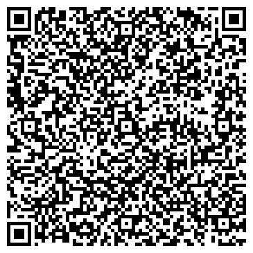 QR-код с контактной информацией организации ВАГОННОЕ ДЕПО СТ. ГРЯЗИ ЮГО-ВОСТОЧНОЙ ЖД